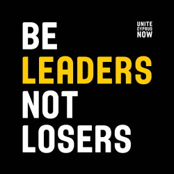 be-leaders-not-losers.png