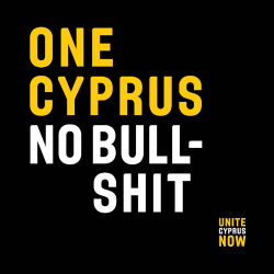 one-cyprus-no-bullshit.png