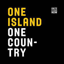 one-island-one-country.png